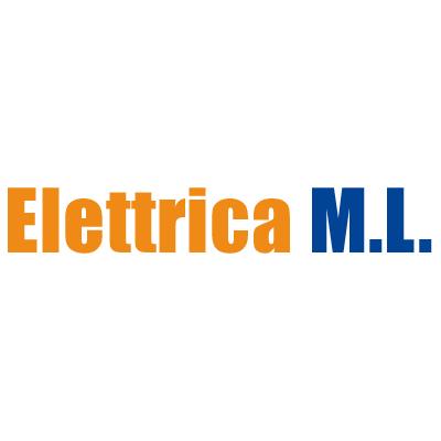 Elettrica M. L. - Impianti elettrici industriali e civili - installazione e manutenzione Spoleto