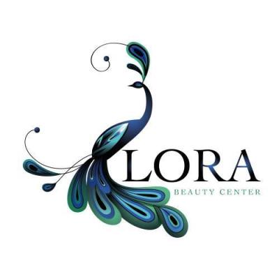 Centro Estetico Lora Beauty Center