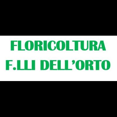 Floricoltura F.lli dell'Orto