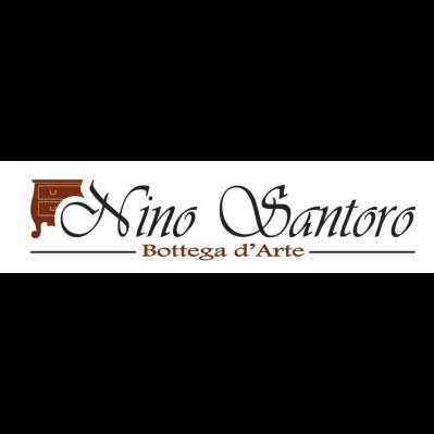 Bottega d'Arte Nino Santoro