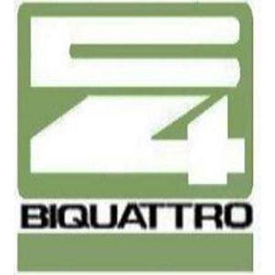 Calzaturificio Biquattro - Calzature - vendita al dettaglio Capannori