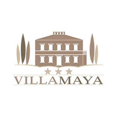 Villa Maya - Ristoranti Cascina