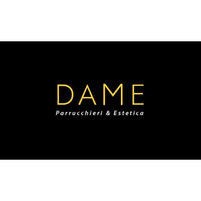 Dame Parrucchieri & Estetica