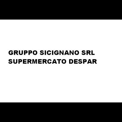 Supermercato Despar -  Sicignano Group - Centri commerciali, supermercati e grandi magazzini Sant'Antonio Abate