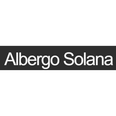 Albergo Solana - Alberghi Noli