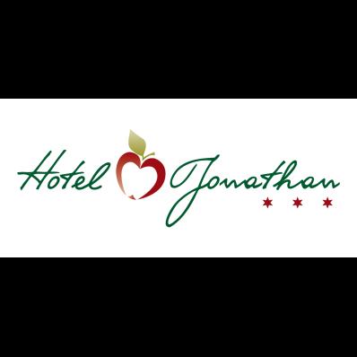 Hotel Jonathan - Alberghi Naz-Sciaves