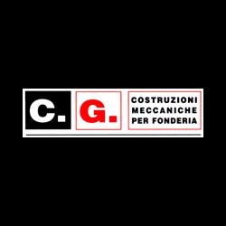 C.G. di Cinelli Tiziano e C. - Fonderie - impianti, macchine e prodotti Sala Bolognese