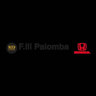 Fratelli Palomba Concessionaria Honda - Automobili - commercio Perugia