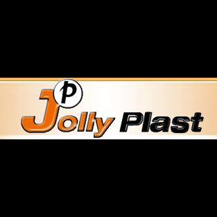 Jolly Plast Snc - Materie plastiche - produzione e lavorazione Grumello del Monte