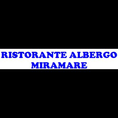 Albergo Miramare - Alberghi Chiavari