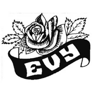 Pasticceria Evy - Pasticcerie e confetterie - vendita al dettaglio Terni