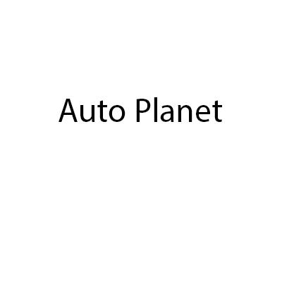 Auto Planet - Automobili - commercio Savona