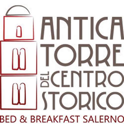 Bed And Breakfast Salerno Antica Torre del Centro Storico - Bed & breakfast Salerno