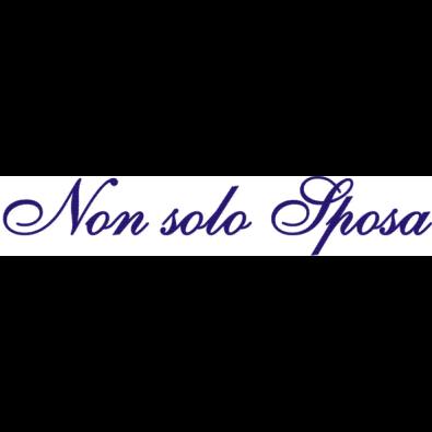 Non Solo Sposa  Gandini Paola e Fossati Monica - Abiti da sposa e cerimonia Busalla