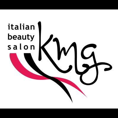 Parrucchiere Roberto Gravoso Kmg Salon - Parrucchieri per donna Volla