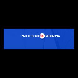 Yacht Club Romagna - Scuole di vela e nautica Marina di Ravenna
