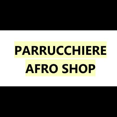 Parrucchiere Afro Shop - Parrucchieri per donna Savona
