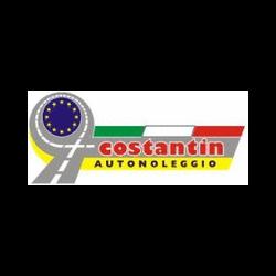 Costantin Soccorso Stradale - Autonoleggio - Autogru - noleggio Ronchis