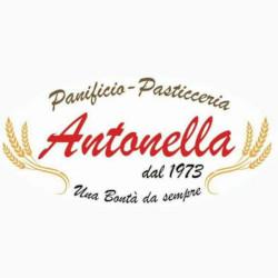 Panificio Pasticceria Antonella - Panetterie Manoppello Scalo