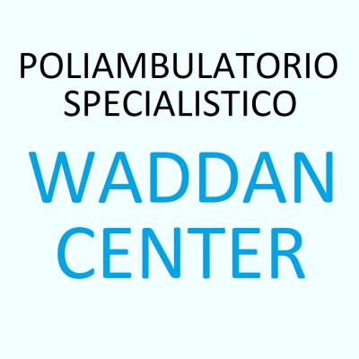 Waddan Center - Medici specialisti - andrologia Modena