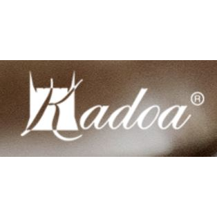 Kadoa Uomo - Sartorie per signora Grumo Nevano