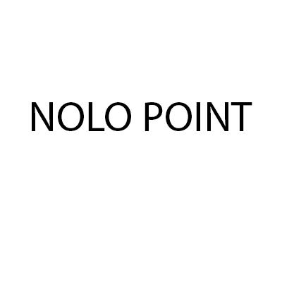 Nolo Point - Piattaforme e scale aeree San Giovanni in Persiceto