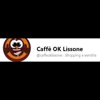 Caffe Ok Lissone - Torrefazioni caffe' - esercizi e vendita al dettaglio Lissone