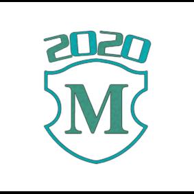 M2020 e - Commerce - Medicali ed elettromedicali impianti ed apparecchi - commercio Prato