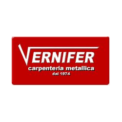 Vernifer Carpenteria Metallica