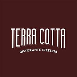 Ristorante Terra Cotta - Ristoranti Pescara