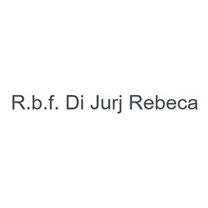 Impresa Rbf di Jurj Rebeca