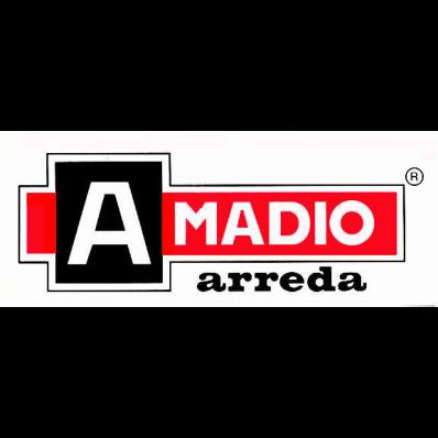 Amadio Arreda-Showroom- - Mobili - vendita al dettaglio Bivio San Giuseppe