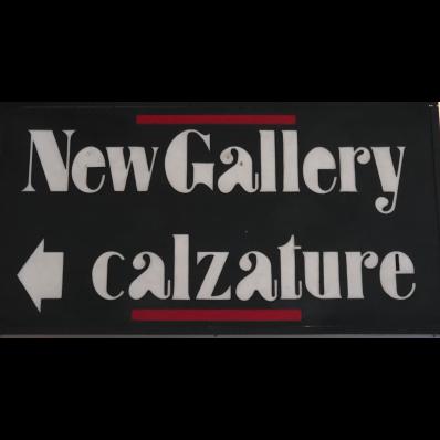 New gallery - Calzature - vendita al dettaglio Rovereto