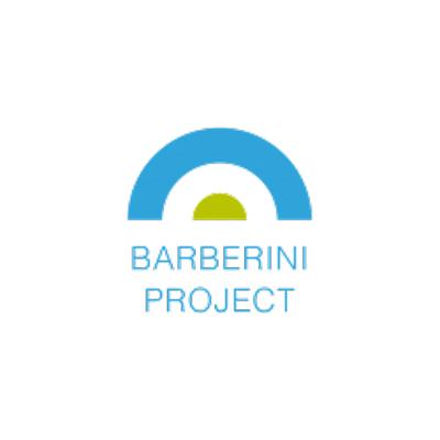 Barberini Project - Architetti - studi Vicenza