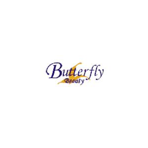 Butterfly World - Estetica e Benessere - Shop Point - Shop Online
