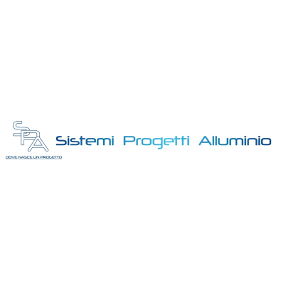 Sistemi Progetti Alluminio - Metalli e leghe Palermo