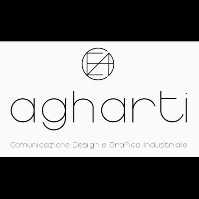 Studio Agharti