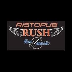 Rush Ristopub Live Music
