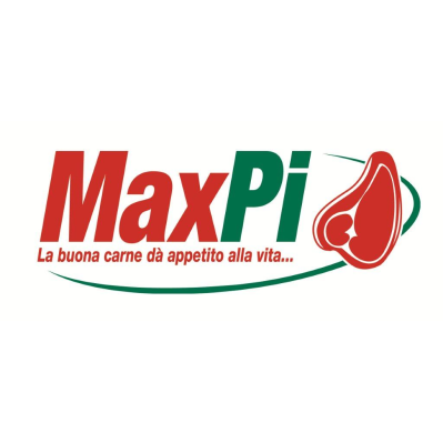 Max Pi