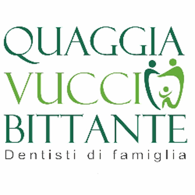 Studio Odontoiatrico Associato Quaggia Vucci Bittante - Dentisti medici chirurghi ed odontoiatri Torino