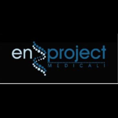 Enproject Medicali - Medicali ed elettromedicali impianti ed apparecchi - commercio Marsciano