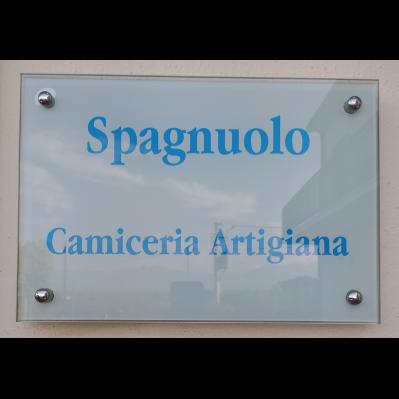 Camiceria Spagnuolo - Abbigliamento - vendita al dettaglio Corigliano-Rossano