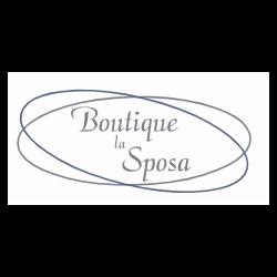 Boutique la Sposa - Abiti da sposa e cerimonia Rieti