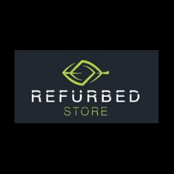 Refurbed Store - Smarthphone - TV – PC – Tablet
