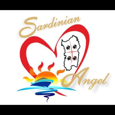 Sardinian Angel - Alimentari - vendita al dettaglio Carbonia