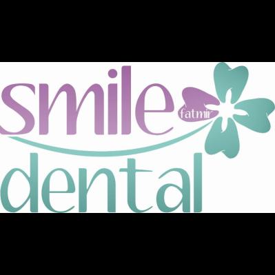 Smile Dental - Dentisti medici chirurghi ed odontoiatri Barcellona Pozzo di Gotto