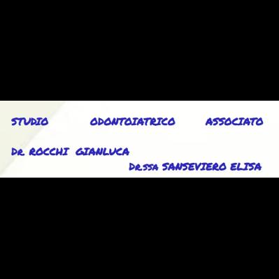 Studio Odontoiatrico Associato Rocchi - Sanseviero