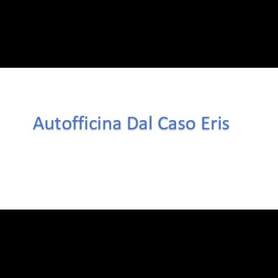 Autofficina Dal Caso Eris