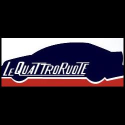 Le Quattroruote Vendita Auto e Noleggio - Automobili - commercio Cava de' Tirreni