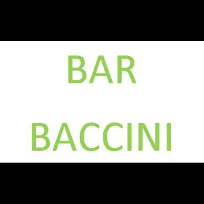 Bar Baccini - Bar e caffe' Latina